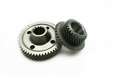 Mazda B2500 2.5 TD 4WD 1999 - 2006 Gearbox 5th gear Pair 27 / 53 Teeth