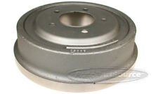 Brake Drum-4WD Rear Autopartsource 392830 fits 1997 Ford F-150