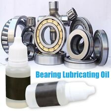 Skateboard Bearing Speed Cream Lube Lubricant Oil For Roller Skate Drift Board