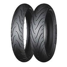 Pneumatici sportivi Michelin rapporto d'aspetto 90 per moto