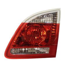 BMW Serie 5 E61 Touring Luz Trasera Luz trasera DERECHO BOSCH 0319320214