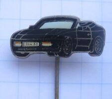 PORSCHE 944 S 2 ..............  ältere Auto Anstecknadel/kein-Pin (Ka3/2)