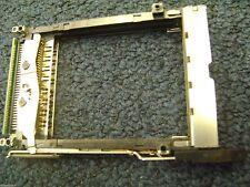 Sony Vaio PCG-NV170 PCMCIA Slot Very Good!