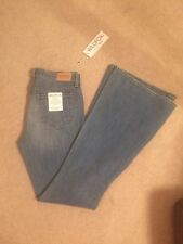Wildfox Joni Jeans Super Flare 29 Regular