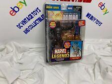 Marvel Legends 2006 Destroyer Modok Series