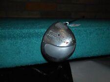 Adams Golf Tight Lies GT 15* Smart 3 Fairway Wood N351