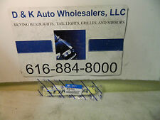 HYUNDAI SONATA TRUNK LID-NAMEPLATE OEM, PEEL AND STICK PART#863103K010