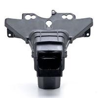New Kawasaki Ninja ZX6R Headlight Front Upper Fairing Stay Bracket Fit 2009-2012