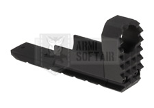 WE RICAMBIO REPLACEMENT Strike Face Kit Hi-Capa ADAPTER GLASS BR AIRSOFT SOFTAIR