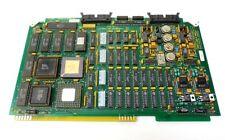 Bailey Controls Module Loop Interface Board Iimlm01, 6638230C1