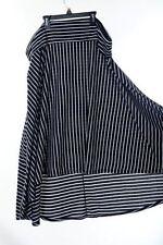 22c4b8cf8ba Plus Size John Paul Richard Clothing for Women