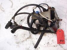 2006 Polaris Fusion 900 RMK Snowmobile Engine VES Valve Solenoid IQ 700