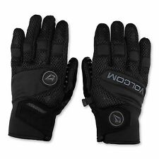 Volcom Men USSTC Pipe Glove (M) Black