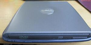 Dell PD01S External DVD ROM