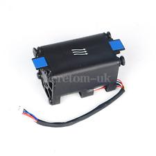 Brand New Server Cooling Fan For HP DL320E G8 GEN8 Series 675449-002