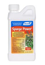 Monterey Spurge Power 1 Pint Herbicide For Spurge Clover Dandelions Oxalis Ivy