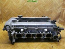 Zylinderkopf Mazda 6 2.0 141 PS