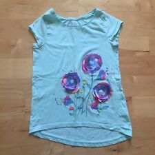 chelsea's Corner girls t - shirt top blouse size 10-12