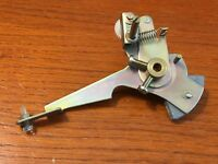 Pioneer PL-530 Turntable Parts - Tone Arm Sub-assembly (PXA-195)