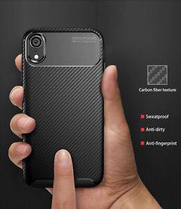 Slim Armour Cover CASE Samsung S9 S10 S10 Plus Quality