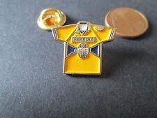 a12 HELLAS VERONA FC club spilla football calcio soccer pins maglia italia italy