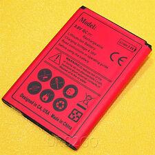 Deep Stretch 3370mA Standard Battery for Virgin Mobile LG Volt 2 LS751 Cellphone