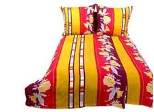 Markenlose moderne Bettwäsche bis 60 ° Wäsche