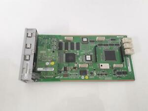 Samsung OfficeServ 7200 Main Processor Module With SD Card MP20
