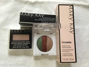 ❤️WHOLESALE MARY KAY MAKEUP LOT GOING OUT OF BUSINESS BUNDLE SALE RETAIL $71 A❤️