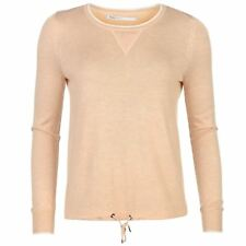 Damen-Pullover & Strickware