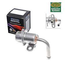 New Herko Fuel Pressure Regulator PR4091 For Mazda Allegro