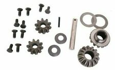 1996-2004 Jeep Grand Cherokee Rear Differential Rebuild Gear Set Kit 4856366