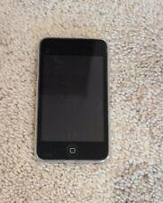 Apple 16GB iPod touch (Black & Slate) !