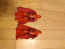 Lot Of 2 Star Wars Black Series Royal Guards!