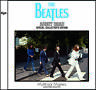 THE BEATLES / ABBEY ROAD : MULTITRACK MASTERS  Press2×CD Japan*F/S