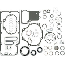 Harley Street / Road Glide 2007-2015 Jims 6 Speed Transmission Rebuild Kit