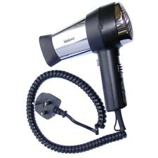 Professional style Valera Action Hair Dryer 1600W hospitality hotels B&B