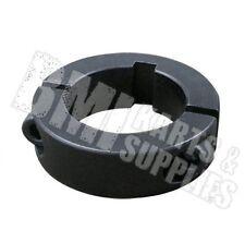 "1-1/4"" (1.25) Aluminum Axle Locking Collar Go Kart Racing Cart Barstoll Parts"