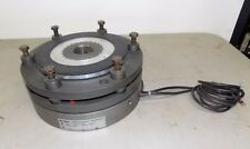 MAYR ROBA-STOP SILENZIO ELECTROMAGNETIC ELEVATOR SAFE BRAKE 500/896.222.31