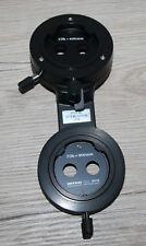 Leica/Wild microscopio microscope 397119 mitbeobachtereinrichtung m610, m630, m650