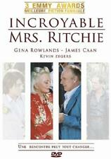 L'Incroyable Mrs. Ritchie (DVD)