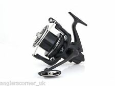 Shimano matt black ultegra 5500 xtd-ULT5500XTD-xt-d carp fishing reel