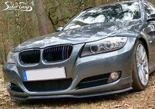 EZ-LIP BMW E90 Spoilerlippe Lippe Frontspoiler Spoiler Lip Spoilerschwert NEW ++