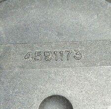 OE 4591173 INTAKE MANIFOLD TUNING VALVE ACTUATOR for 99-00 CHRYSLER 300M / 400M