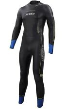 New listing Zone 3 Vision Wetsuit Tri Suit