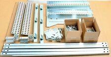 New 8613.860 Rittal TS 8 Bracket/Earthquake Kit