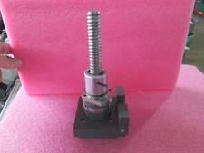 AMAT Applied Materials 0020-78706 Motor Mount 0020-77224 Sweep Head THK BT2005A