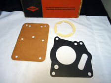 Fel-Pro Manual Transmission Gasket Kit 3 speed 1961-1963 215 Buick V8 TS 13168
