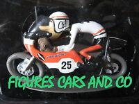 SERIE 2 MOTO JOE BAR TEAM 92  HARLEY DAVIDSON  750 KRTT / CAL RAYBORN