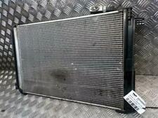 Mercedes-Benz Air Conditioning cond C Class 2007 To 2011 A2045000654 +WARRANTY